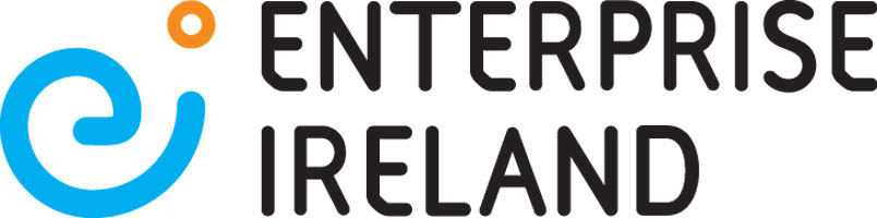PNG Enterprise-Ireland-Logo-Next-Generation-Plastics